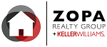 Zopa Realty Group